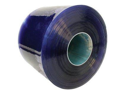 Ochranné PVC clony