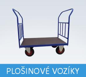 plosinove-voziky