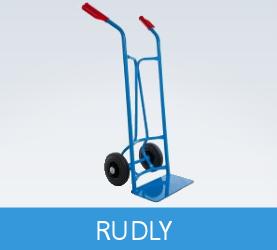 rudly