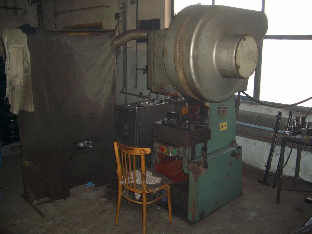 IMGP4071
