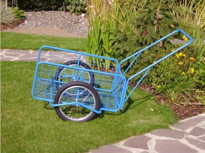 vozík FORMAN
