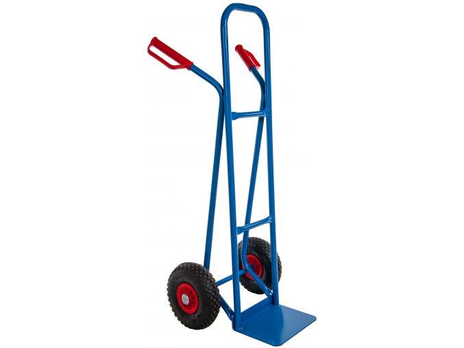 114 rudl univerzalni hobby 250 kg rn02