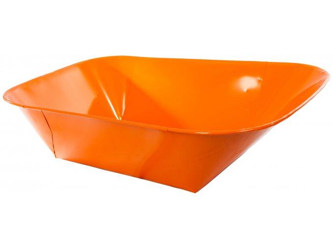 180 korba 60l oranzova