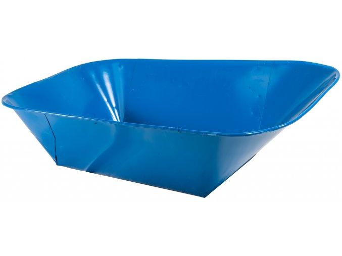 184 korba 60l modra