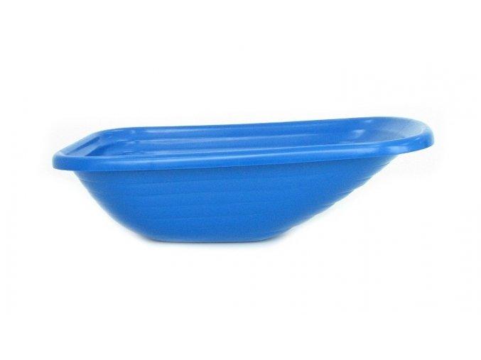 63251 1 plastova korba 125 litru