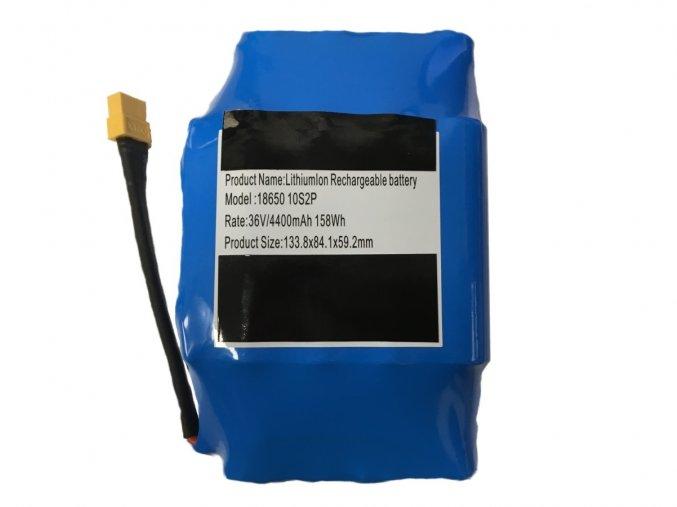 63263 1 pridavna baterie