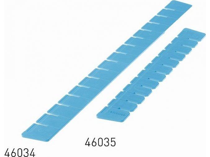 7336 podelna delici pricka pro 46011