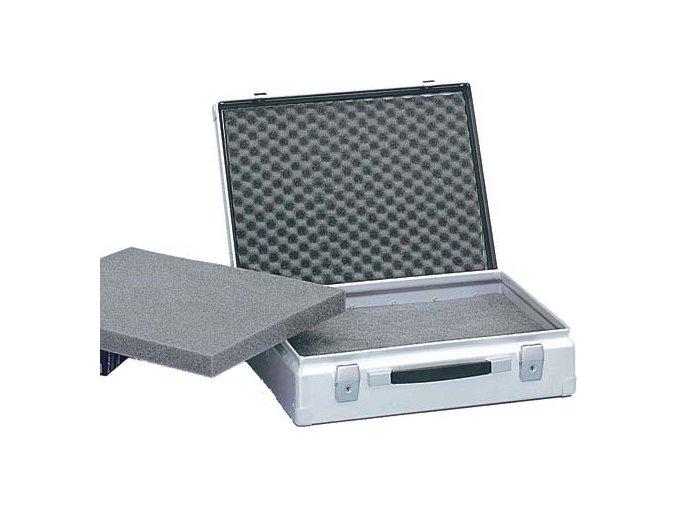 9791 vnitrni vybaveni pro alu case k410 40763a