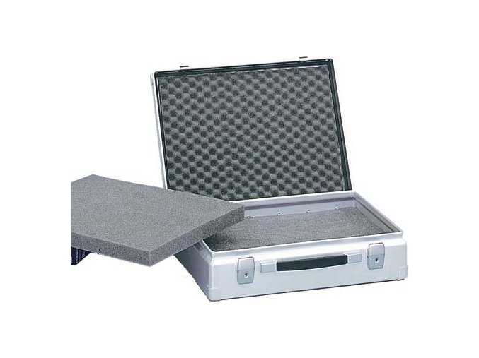 9797 vnitrni vybaveni pro alu case k410 40766a