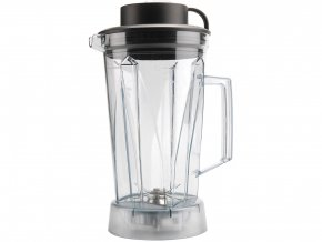 nádoba mixovací, BPA free, 2l pro mixér 569521