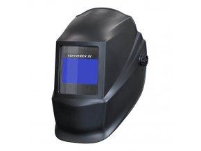 Svařovací maska 800S