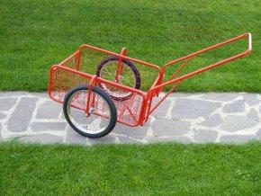 vozík Pegas
