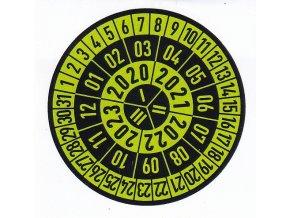 Kontrolní štítek.jpg.full