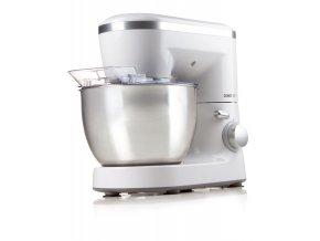 Kuchyňský robot z edice PUUR - DOMO DO9175KR