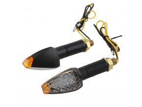 M-Style 2105L led blinkr