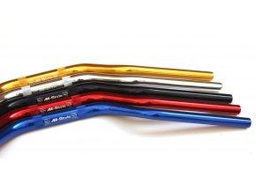 M-Style MSD7 řídítka 28,6mm