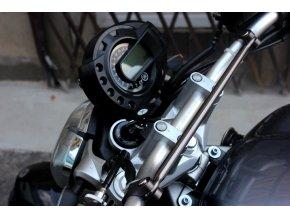 M-Style MSD1 řídítka 22mm Yamaha
