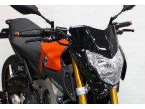 Přední světlo H4 Yamaha