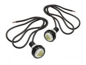 LED denní svícení 201