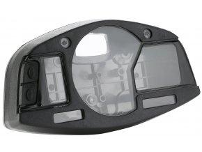 Kryt budíku Honda CBR 600RR 2007-2012