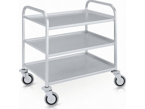 10493 etazovy vozik 3 plosiny