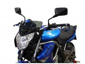 Přední světlo H4 Kawasaki ER-6N