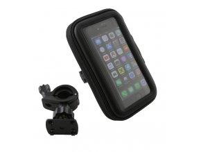 M-Style B2 L držák telefonu voděodolný na řídítka