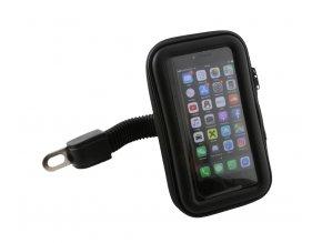 M-Style M2 L držák telefonu voděodolný pod zrcátko