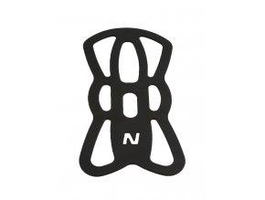 M-Style BX náhradní guma