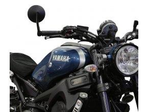 M-Style Rock Cafe Racer zrcátko Yamaha