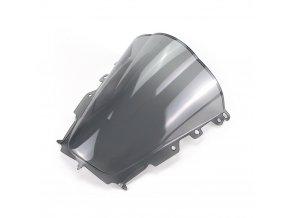 Plexi štít kouřový Yamaha YZF-R1/R1M 2020