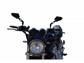 M-Style Trace zrcátka Suzuki