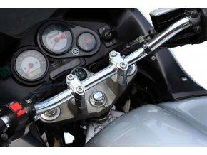 M-Style Arc 30 představce 22mm Yamaha TDM 850 / 900