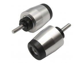 M-Style Lead ocelová závaží Honda 9mm