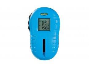 Tester digitální bazénové vody AquaChek TruTest