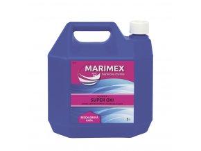 Marimex Super Oxi 3,0 l