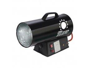 Teplogenerátor 9-30kW