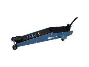 Posuvný hydraulický zvedák GRH 2/800 HD