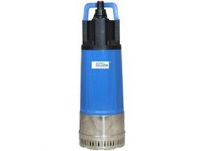 Ponorné tlakové čerpadlo GDT 1200 I