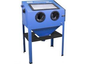 Pískovací box GSK 220