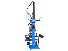 Štípač dřeva GHS 1000/20 TEZ