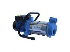 Zahradní čerpadlo MP 120/5A/GJ