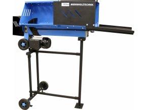 Štípač dřeva GHS 500/6,5 TE