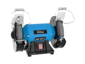 Stolní bruska GDS 150-15