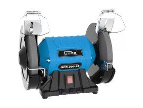 Stolní bruska GDS 200-35