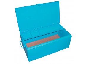 Montážní box GM 830