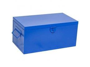 Montážní box GM 630