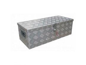 Přepravní box VT 55