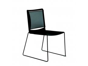Konferenční židle AYLA