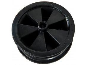 203 disk plastovy